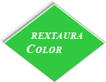 Rextaura Color